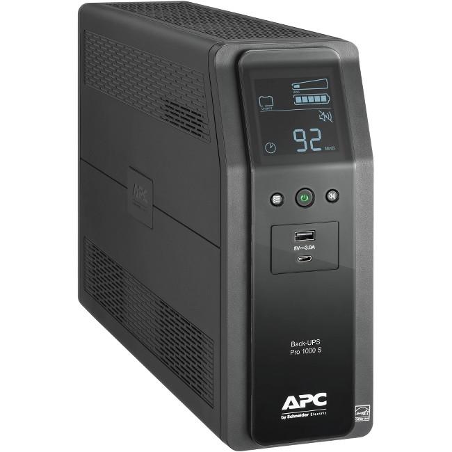 APCBR1000MS