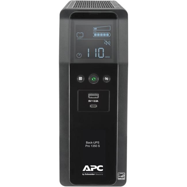APCBR1350MS