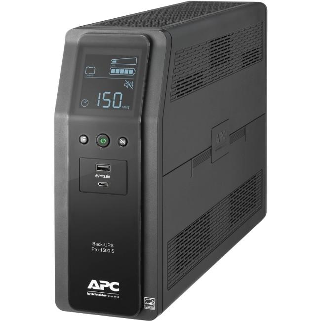 APCBR1500MS