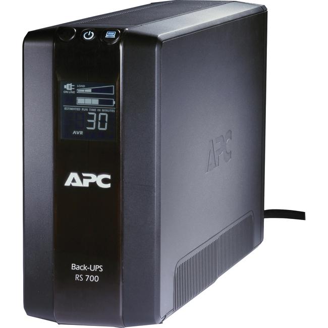 APCBR700G