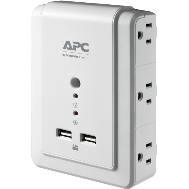 APCP6WU2