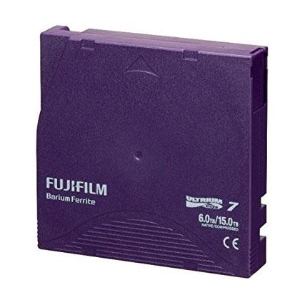 FJI16456574