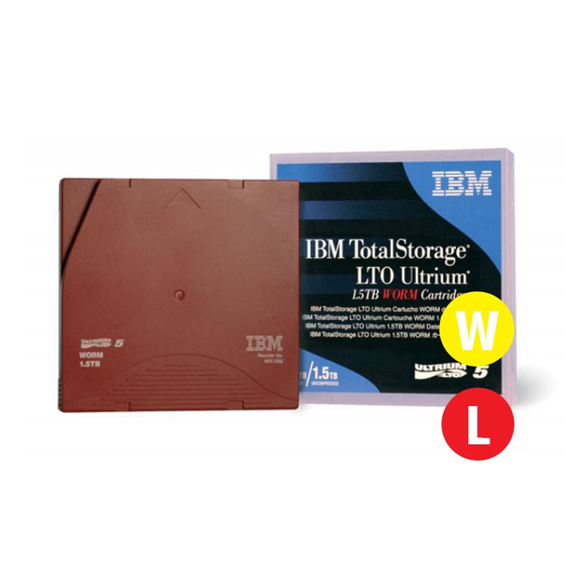 IBM46X1292L