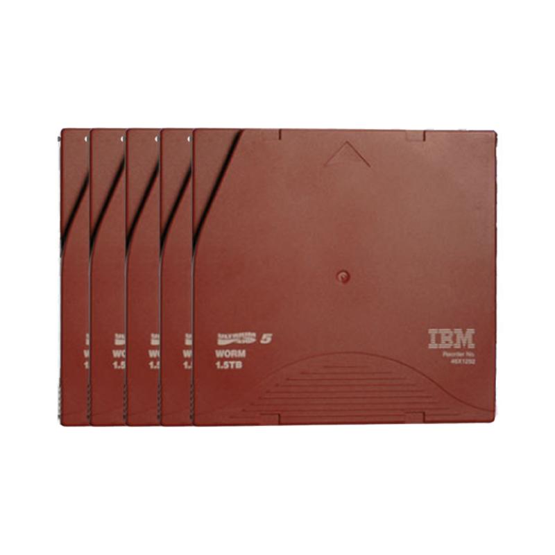 IBM46X1290-5PK
