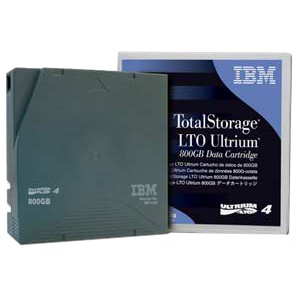 IBM95P4437