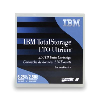 IBM00V7590