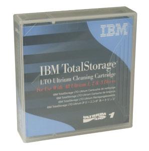 IBM35L2086