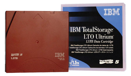 IBM46X1290