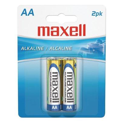MAX723407