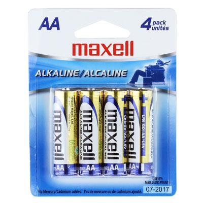 MAX723465