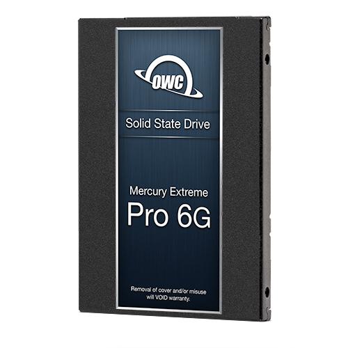 OWCS3D7P6G480