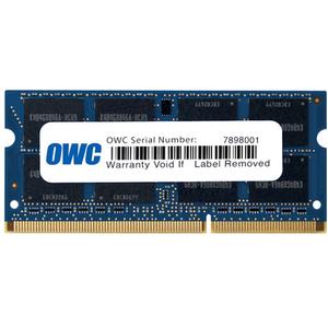OWC1600DDR3S16P