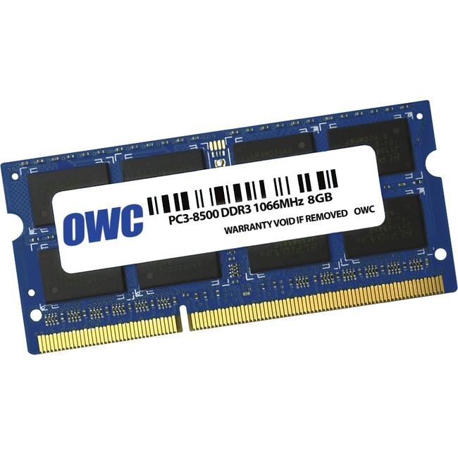 OWC8566DDR3S8GB