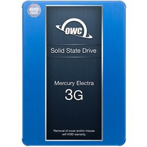 OWCS3D7E3G500