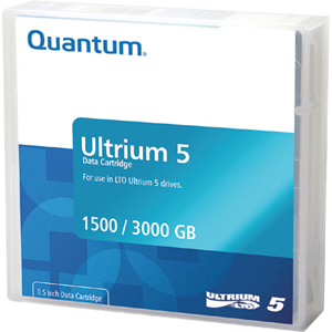 QTMMR-L5MQN-01-10PK