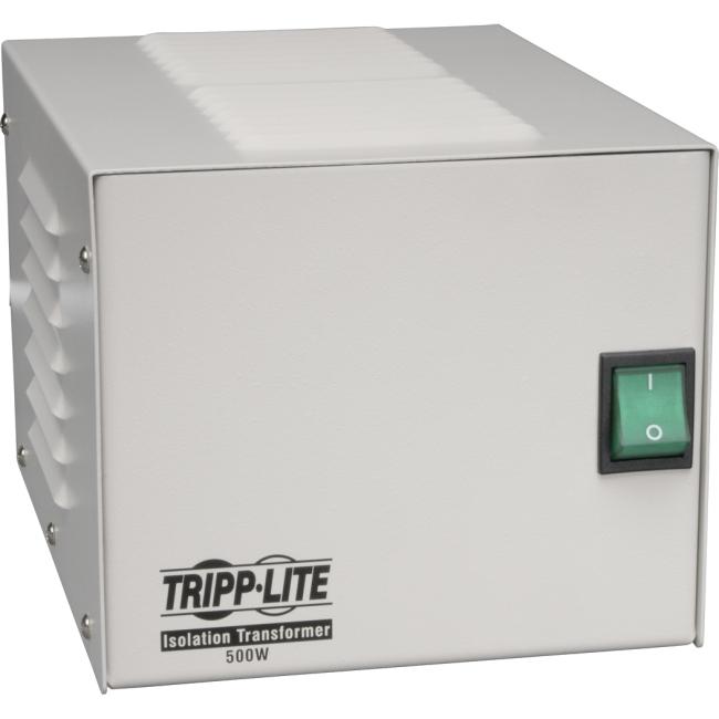 TRPIS500HG