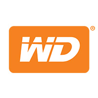 WESTERN DIGITAL TECHNOLOGIES